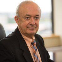 Tibor Vais, PhD